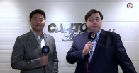 Cantor Fitzgerald on Gold Market & Mining Companies plus Outlook on the Uranium Sector & Price