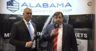 Alabama Graphite: Developing Pure Graphite Deposit for Li-ion Batteries in the US